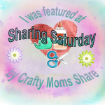 featured-sharing-saturday-option-2-002
