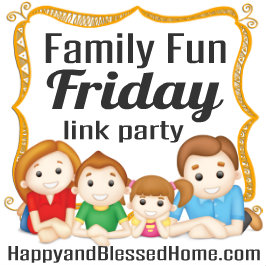 266-family-fun-friday-link-party-button1