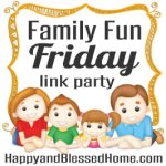 family-fun-friday-link-party-button1 (1)