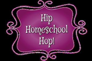 hip-homeschool-hop1