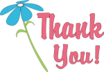 thank-you-clipart-thank-you-flower