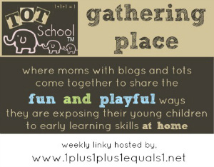 Tot_School_Gathering_Place_300