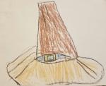 Tahoe's drawing #2