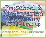 Preschool-and-Kindergarten-Community-Linkup