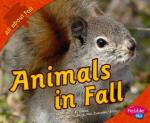 animals-in-fall