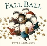 fall-ball-book