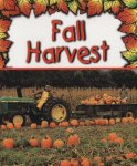 fall-harvest-book