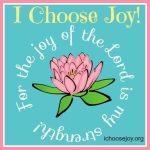 i-choose-joy
