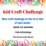 Kid-Craft-Challenge-23