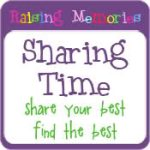 sharing-time