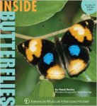 Inside Butterflies