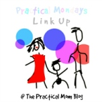 Practical Mondays Link Up Button 200 X 200_zpsyoi8uda5