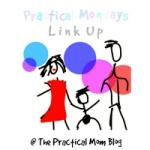 Practical Mondays Link Up Button 200 X 200_zpsyoi8uda5 (1)