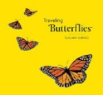 TravelingButterflies