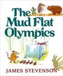 The Mud Flats Olympics