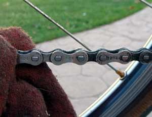 bicycle maint_clean_drivetrain_2_p