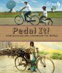Pedal It