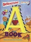 a-book