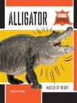 alligator-animal-superpowers