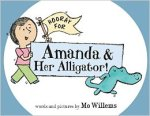 amanda-and-her-alligator