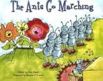 ants-go-marching-book
