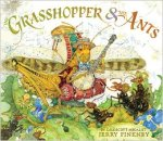 grasshopper-and-the-ants