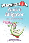 zacks-alligator