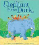 elephant-in-the-dark