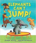 elephants-cant-jump