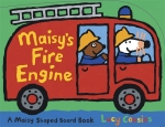 maisys-fire-engine