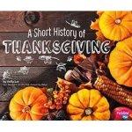 a-short-history-of-thanksgiving