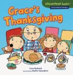 graces-thanksgiving