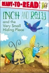 inch-and-roly-and-hiding-place