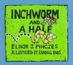 inchworm-and-a-half