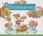 thanksgiving-book-by-ann-heinrichs
