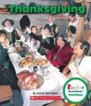 thanksgiving-by-lisa-herrington