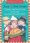 turkeys-we-have-loved-and-eaten