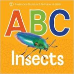 abc-insects